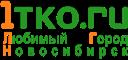 1TKO.ru